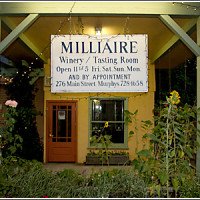 milliairewinery