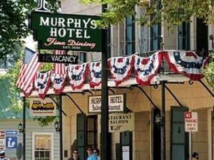 murphys-hotel