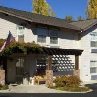 murphys-motel