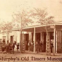murphys-old-timers