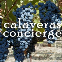 calconcierge