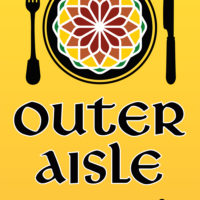 outer-aisle-catering-events