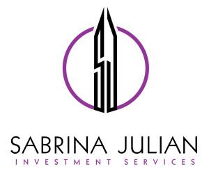Sabrina Julian Investment Services – Murphys, California