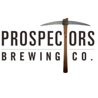 propspectors brewing