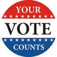 Meet the Candidates @ Murphys Community Park   Murphys   California   United States