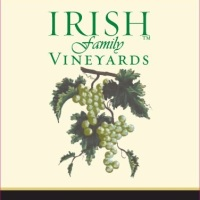 irish vineyards