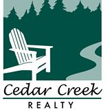 cedar creek realty
