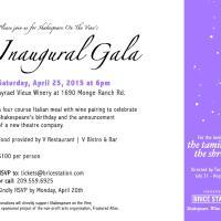 Gala_Invite_Final