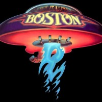 BOSTON-Spaceship_approved-2014-630x545