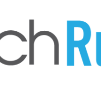 techrush cropped
