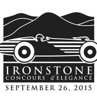 IronstoneConcours_BNR