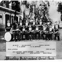 calaveras community band