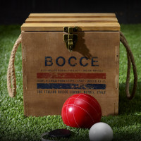 restoration-hardware-bocce-ball-set1