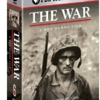 the war by ken burns