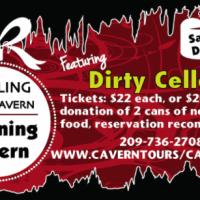Caroling-at-Moaning-Cavern-2015-e1449091160921