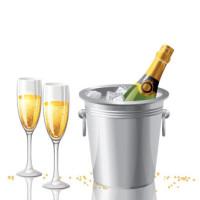 champagne-y-festejos