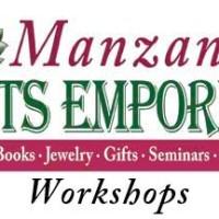 manzanita arts