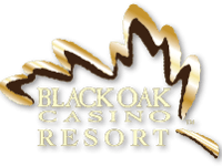 black oak logo