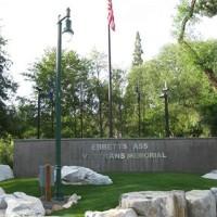 epvmd memorial wall