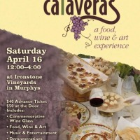Taste-of-Calaveras-Poster-2016-420x650