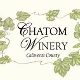 Wine Makers Dinner at Chatom Winery