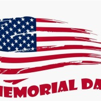 memorial-day-banner-clipart-1