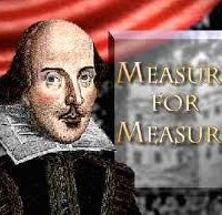 Measure_For_Measure_Murphys_Creek_Theatre