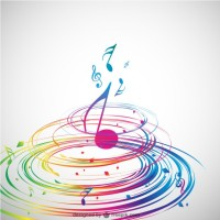 colorful-spiral-and-a-music-note-in-the-middle_23-2147492114