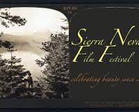 sierra filmfest 2016