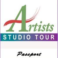 artists-studio-tour
