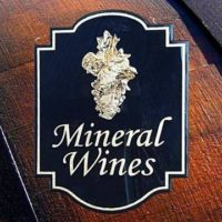 mineral-wines-logo