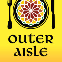 outer-aisle-logo-w-background