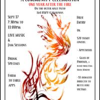 the-phoenix-rises-poster