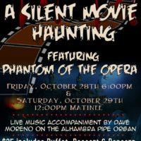 phatom-of-the-opera-silent-movie-low-rez
