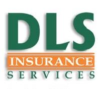 dls-insurance-logo