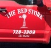 the-red-store