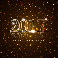 new-year-2016-card-with-glitters-converted