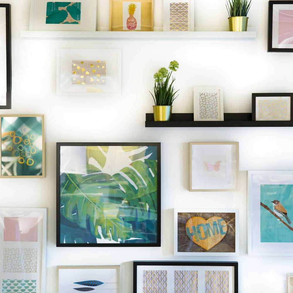 Gifts, Cards & Home Decor